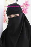 صورة زواج حليمه محمد