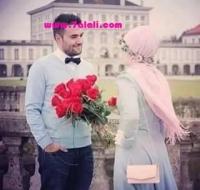 صورة زواج Islam25